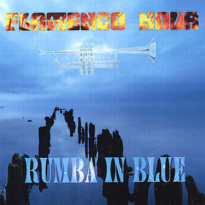 Rumba in Blue