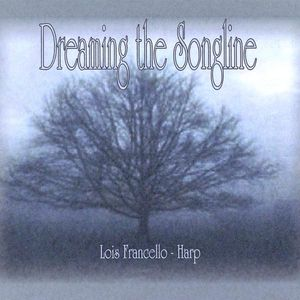 Dreaming the Songline