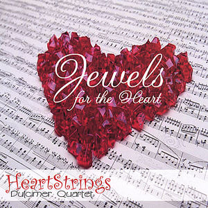 Jewels for the Heart