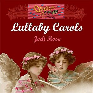 Lullaby Carols