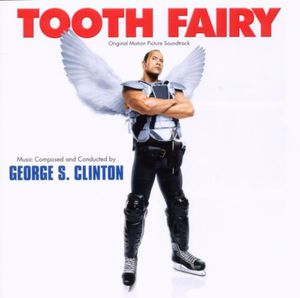 Tooth Fairy [Import]