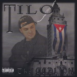 Tilo the Godlion
