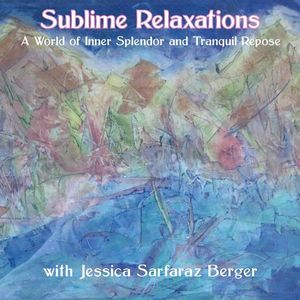 Sublime Relaxations 1