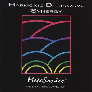 Harmonic Brainwave Synergy
