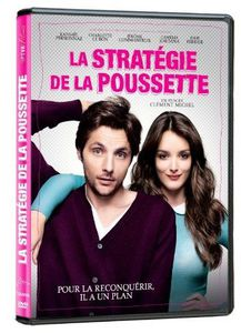 La Strategie de la Poussette [Import]