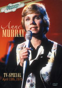 TV Special April 19th 1975 [Import]
