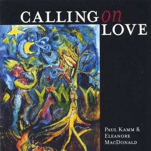Calling on Love