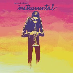 Instrumental (graphic Novel) - O.s.t