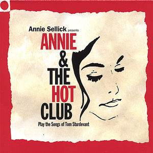 Annie & the Hot Club