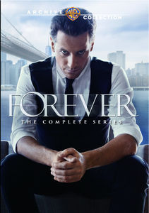 Forever: The Complete Series