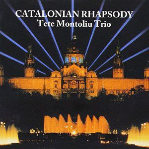 Catalonian Rhapsody [Import]