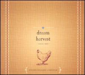 Dream Harvest