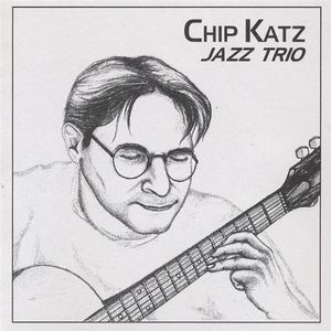 Chip Katz Jazz Trio