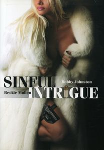 Sinful Intrigue