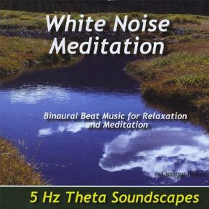 5 HZ Theta Soundscapes
