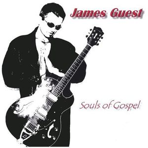Souls of Gospel