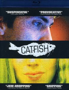 Catfish [Widescreen]