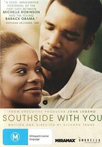 Southside with You [Import]