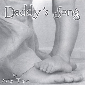 Daddy's Song