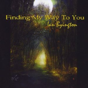 Finding My Way to You