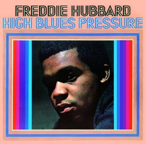 High Blues Pressure