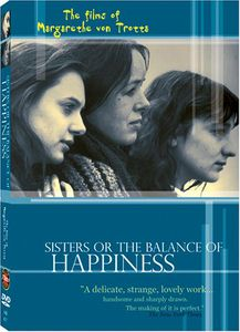 Sisters Or The Balance Of Happiness [Subtitled]