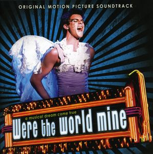 Were the World Mine (Original Soundtrack)