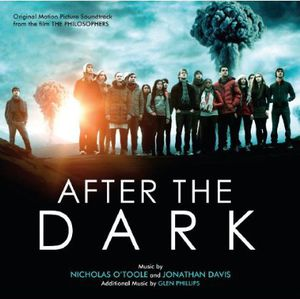 After the Dark (Original Soundtrack)