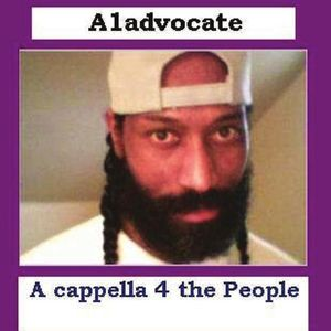 Cappella 4 the People