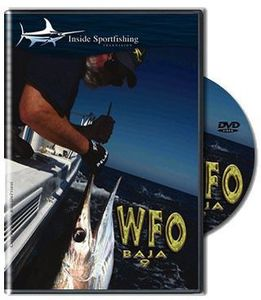 Baja Part 9 - WFO on the Marlins