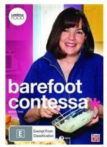 Barefoot Contessa-Series 2