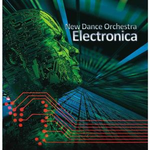 Electronica [Import]