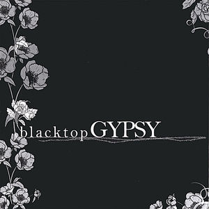 Blacktop Gypsy