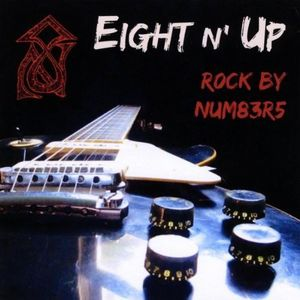 Rock By Numbers