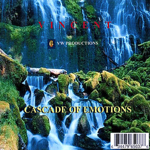 Cascade of Emotions