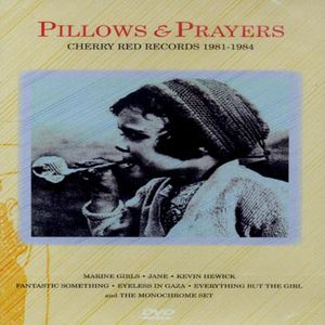 Pillows & Prayers: The DVD [Import]