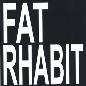Fat Rhabit
