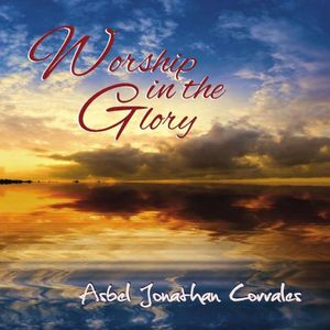 Worship in the Glory