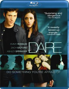 Dare [Widescreen]