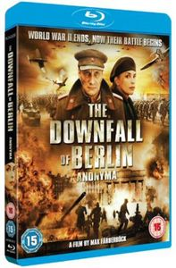 Downfall of Berlin (2008)