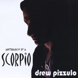 Anthology of a Scorpio