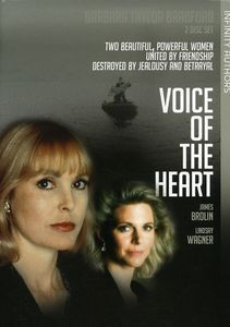 Voice of the Heart (1990)