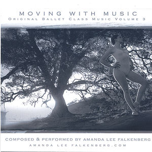 Moving with Music 3