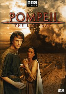 Pompeii: The Last Day