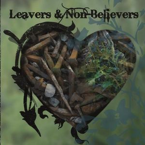 Leavers & Non-Believers