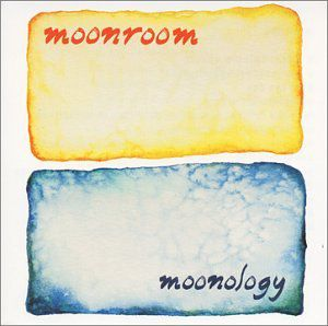 Moonology Moonroom Series