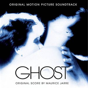 Ghost (Original Soundtrack)