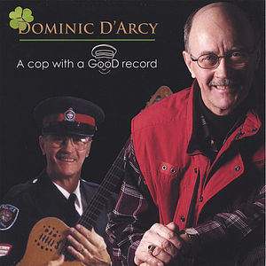 Cop with a Good Record