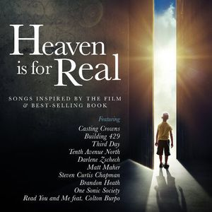 Heaven Is for Real /  Various