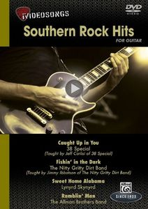 Ivideosongs: Southern Rock Hits